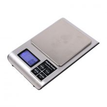 Электронные весы KM 3 кг