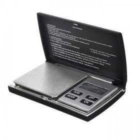 Электронные весы Digital Scale 500 гр