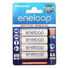 "Аккумулятор AA ""Panasonic"" (Eneloop Pro) 1900 mAh 1.2v"